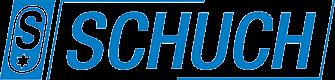 Adolf Schuch Firmenlogo