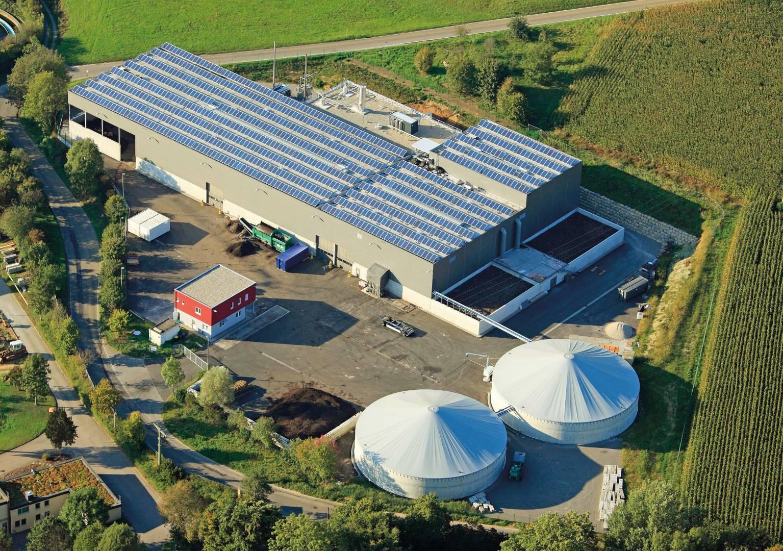 biovergaerungsanlage-abfallwirtschgesellsch-rems-murr-kreis-wb