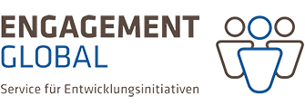 Engagement Global Logo