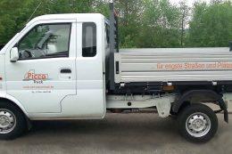 Picco-Truck