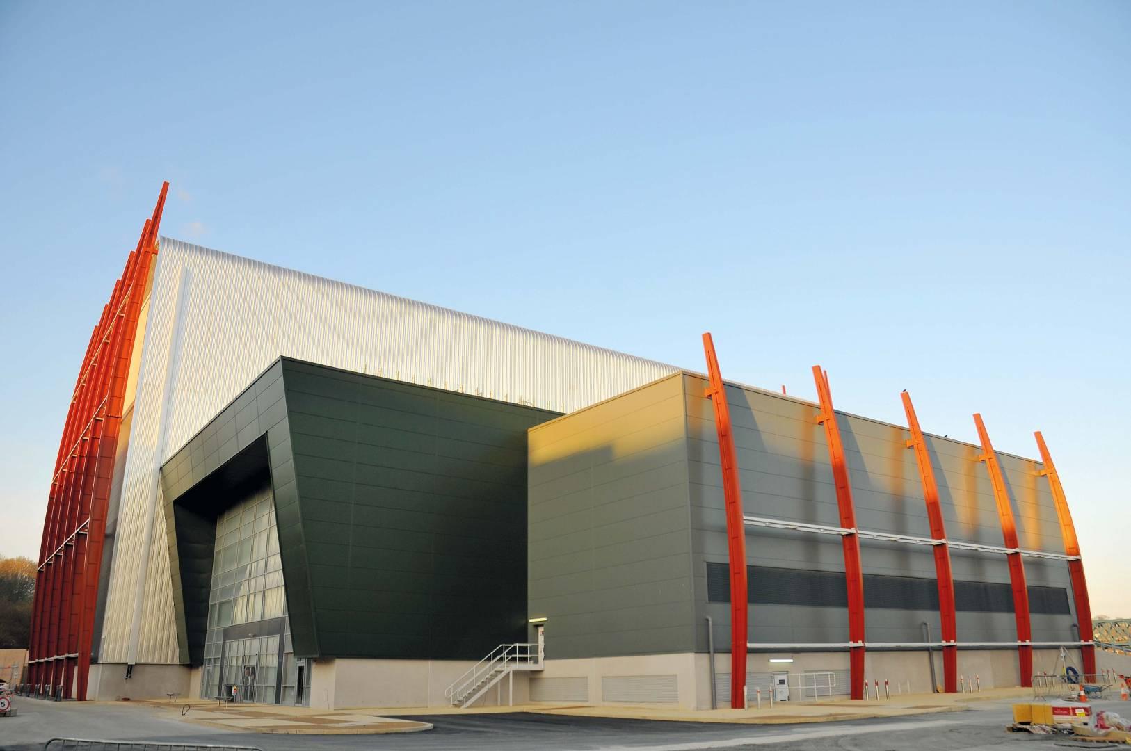 heizkraftwerk-plymouth-mvv-energie-wb