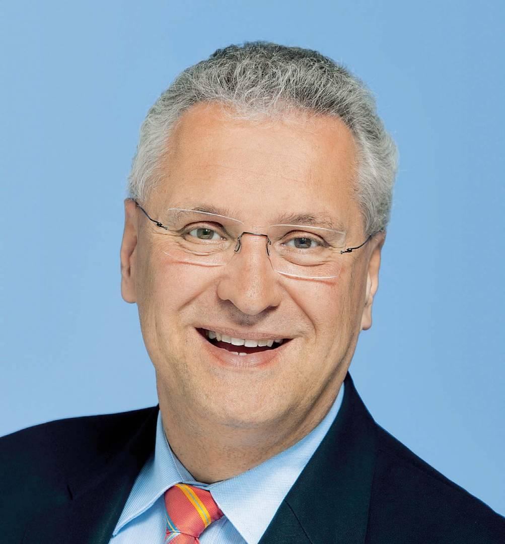 herrmann_2012-wb