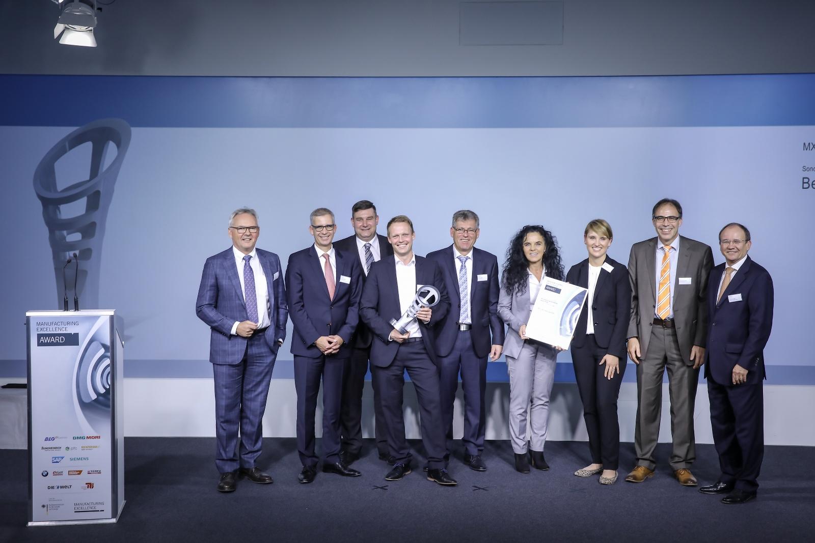 holder-mx_award_2