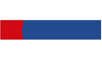JJ Dabekausen Logo