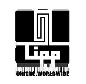 LIPP-Logo sw