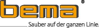 Logo Bema Maschinenfabrik Bermatingen