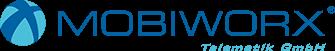 MOBIWORX Telematik GmbH Firmenlogo