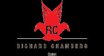 Firmenlogo Richard Chambers GmbH
