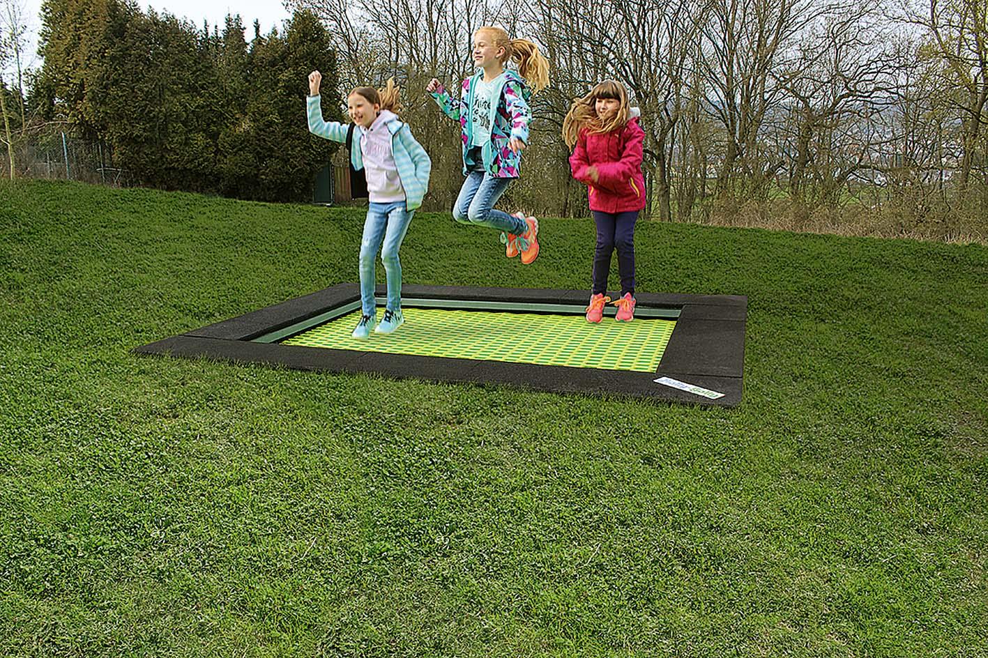 spogg_trampolin-neonmatte-wb