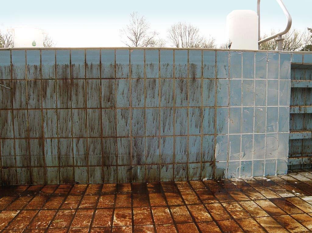 schwimmbeckentreppe-vorher_08_fin-wb