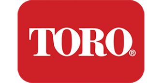 Firmenlogo TORO Global Services
