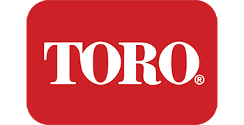 Firmenlogo TORO Global Services