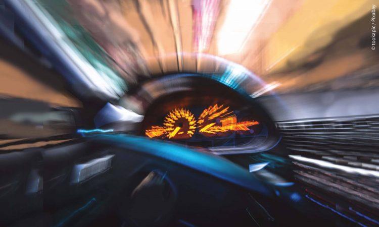 Bild zum Thema Verkehrssicherheit
