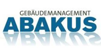 ABAKUS GmbH Firmenlogo