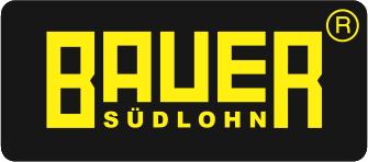 Logo Bauer Südlohn