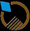 Logo der Bayerische Abfall- und Deponietage 2020 in Augsburg