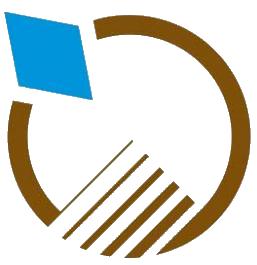 Logo der Bayerische Abfall- und Deponietage in Augsburg