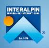 Messelogo Interalpin Innsbruck