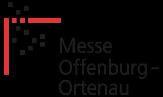 Logo Messe Offenburg-Ortenau