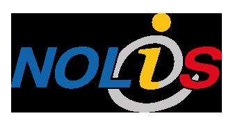 NOLIS Firmenlogo