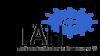 Logo der technischen Akademie Hannover
