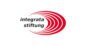 Logo der Integrata Stiftung