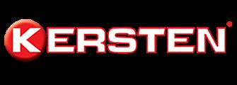 Logo Kersten Arealmaschinen