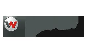 Logo Kramer Werke