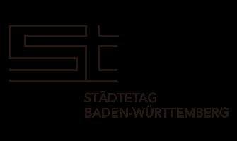 Städtetag Baden-Württemberg