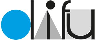 Deutsches Institut für Urbanistik Logo