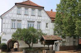 Ausgezeichnet 2015: Stadtmuseum Gerlingen