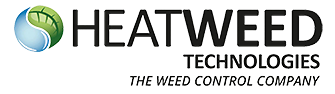 Heatweed Logo