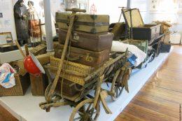 Ausgezeichnet 2015: Stadtmuseum Gerlingen - Museum der Deutschen aus Ungarn