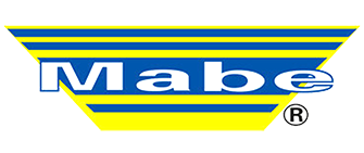 Logo Maschinenfabrik Bermatingen