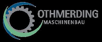 Othmerding Logo