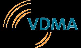 Firmenlogo der VDMA Services GmbH