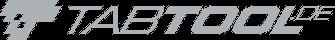 TabTool GmbH Logo