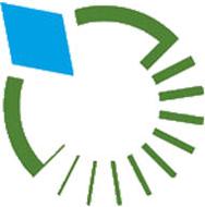 Logo der Fachtagung Bayerische Immisionsschutztage