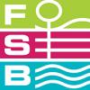 FSB Messe Köln Messelogo