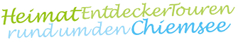 Heimat Entdecker Touren - Firmenlogo