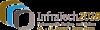 Logo der Fachmesse InfraTech 2018