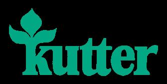 Logo Kutter