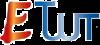 ETWT Süddeutsche Energie- und Trinkwassertagung