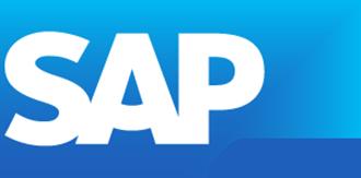SAP Deutschland SE & Co KG Firmenlogo