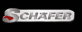 Logo Wilhelm Schäfer