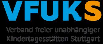VFUKS – Verband freier unabhängiger Kindertagesstätten Stuttgart