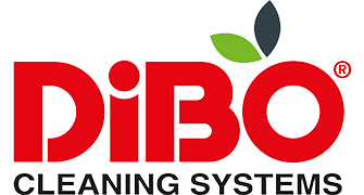 DIBO GmbH Firmenlogo