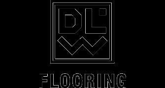 DLW Flooring Firmenlogo