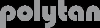 Polytan Logo