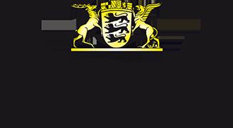 Logo Ministerium für Ländlichen Raum und Verbraucherschutz